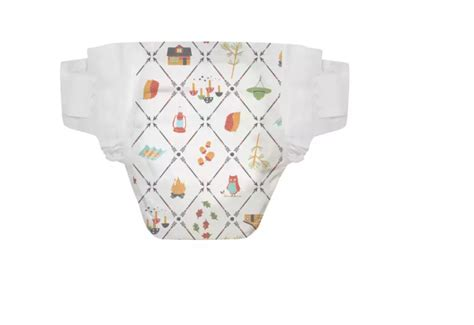 The Trendiest Diapers for Your Baby's Bum - Simply Real Moms