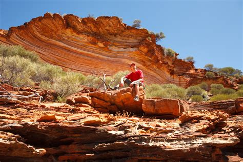 10 Experiences to Have While Touring the Australian