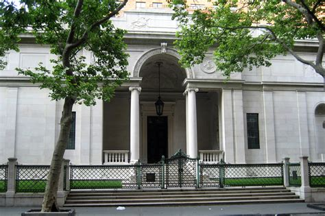 First Friday and free late hours at NYC museums including MoMA