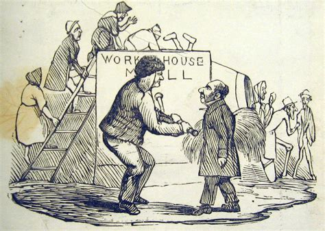 'May it please you sir, I am a poor man': the Victorian