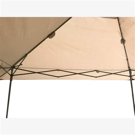 Replacement Canopy for Coleman 13 x 13 Tent - Riplock 350