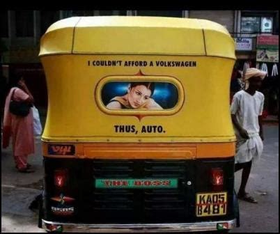 13 Funniest Photos From India That Will Make Everyone Laugh