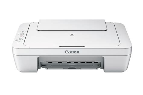 How To Connect Your Phone To Canon Pixma Printer - Phone Guest