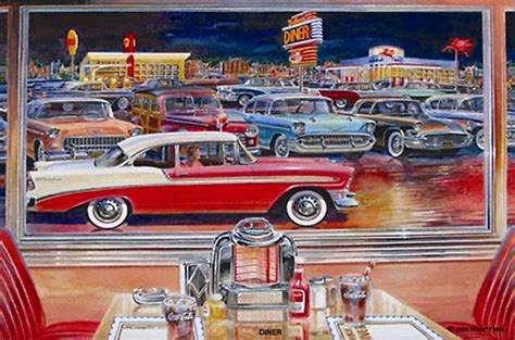 Free Drive-In Restaurant Cliparts, Download Free Drive-In