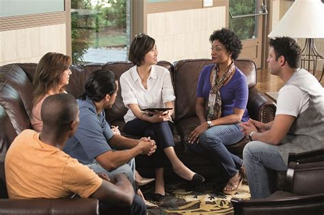 Support Groups | The IBS Network