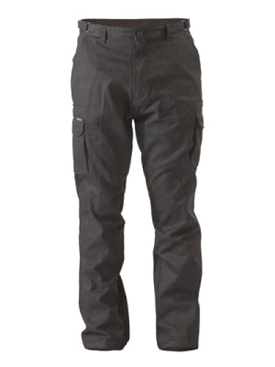Download CARGO PANT Free PNG transparent image and clipart