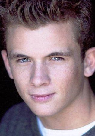 Shane Meier Profile, BioData, Updates and Latest Pictures