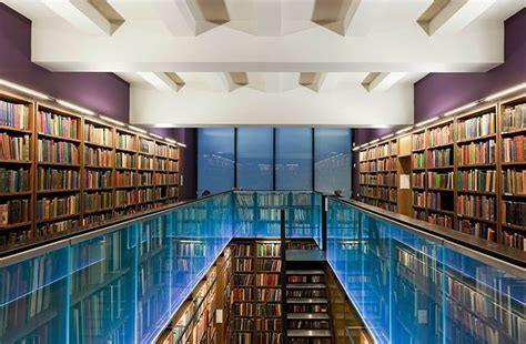 The London Library (14 St James's Square, London SW1Y