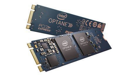 Intel Optane Memory Vs RAM: The Truth You Need To Know