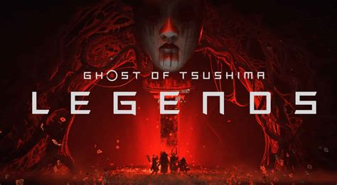 Ghost of Tsushima: Legends Didn't Need to Exist, but Now