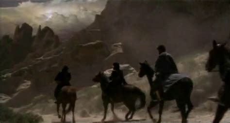 Saul's road-to-Damascus experience: twelve films   Peter T