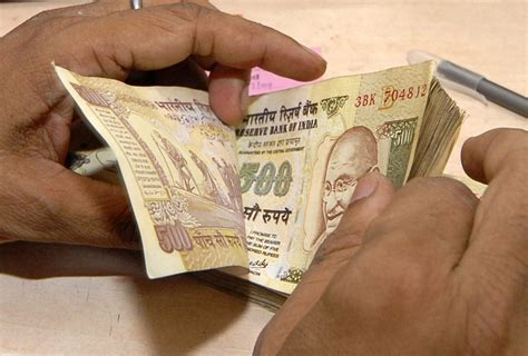Indian regulator studies staggering claims payouts