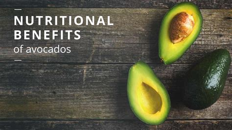 Calories in Avocado: Are They Healthy?