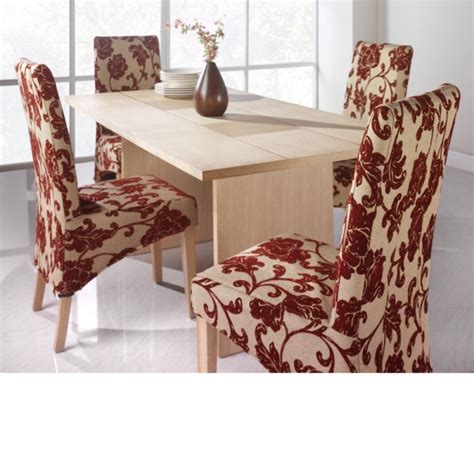 What to Consider When Choosing Kitchen Seat Covers | Ideas