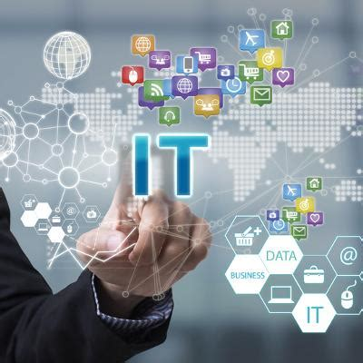 Best Empirical Report on IT Outsourcing Market 2020|Trends,
