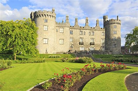 14 Top-Rated Small Towns in Ireland   PlanetWare