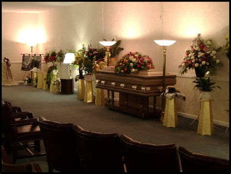 Services | Cromes-Edwards Funeral Home & Crematory, Inc